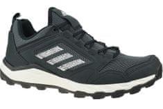 Adidas Terrex Agravic TR UB Trail EH2313 48 Czarne