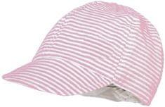 Maximo kapa sa šiltom za djevojčice