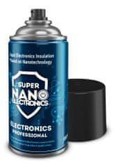 Nanoprotech NANOPROTECH GNP Electronics 150 ml 90508
