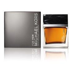 Michael Kors For Men toaletna voda, 40 ml