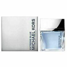 Michael Kors Extreme Blue toaletna voda, 40 ml