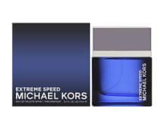 Michael Kors Extreme Speed toaletna voda, 70 ml