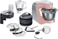 Bosch robot kuchenny MUM58NP60