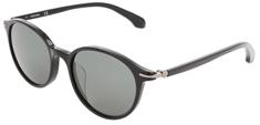 Calvin Klein Okulary przeciwsłoneczne CK5833SK 001