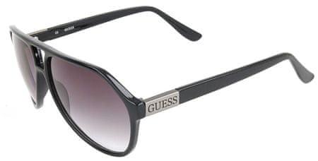 Guess Férfi napszemüveg GU0107F C38