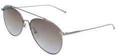 Calvin Klein Okulary przeciwsłoneczne CK2163S 061