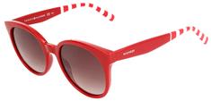 Tommy Hilfiger Okulary przeciwsłoneczne damskie TH 1482 / S C9A