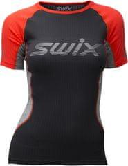 Swix dámske tričko RaceX 40616.90015