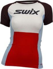 Swix dámske tričko RaceX 40806.99992