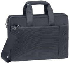 RivaCase torba za prenosni računalnik 33,78 cm/13,3'' 8221/(8221-B), črna
