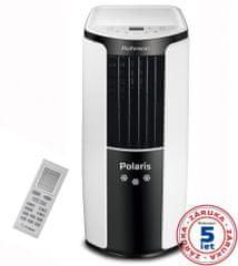 Rohnson R-881 Polaris