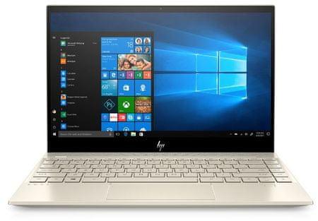 HP ENVY 13-aq1021nm prijenosno računalo (8NF54EA)