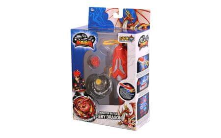 Infinity Nado Original Fiery Dragon 38205 set