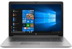 HP 470 G7 prijenosno računalo (8MH43EA)