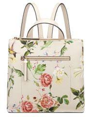 Fiorelli Női hátizsák Finley FWH0766 Florence Print