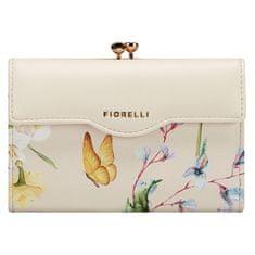 Fiorelli Női pénztárca Olivia FWS0226 Florence Print