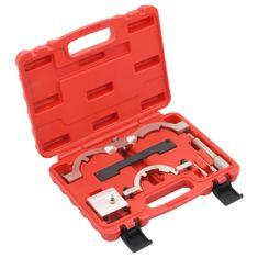 shumee 7-częściowy zestaw narzędzi do regulacji rozrządu
