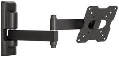 Meliconi FlatStyle EDR100 (580460)