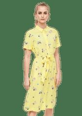 Q/S designed by dámske šaty 41.003.82.2535