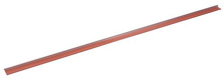 Uchwyt kolektora, Uchwyt do rozdzielaczy T 49,8 cm