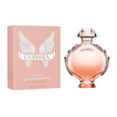 Paco Rabanne Eau de Parfum , Olympéa Aqua, 50 ml