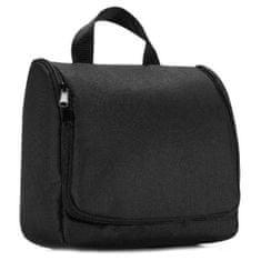 Reisenthel Cestovní toaletní taška , Černá | toiletbag