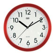Trevi zegar ścienny, zegar ścienny