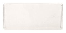 Plastový oddělovač, Plastový oddělovač 16,8cm x 7,5cm SUB