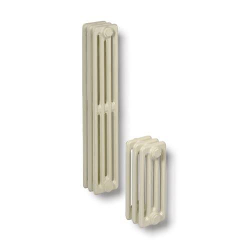 Viadrus Litinový radiátor KALOR 500/160 - 3 články, výkon 282 W