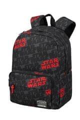 American Tourister AT Dětský batoh Urban Groove Disney Star Wars Logo