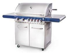 G21 Florida BBQ Premium line,