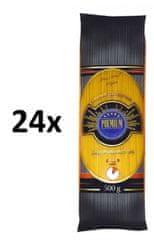 Japavo Premium semolina špagety 24 × 500 g