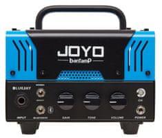Joyo Bantamp Bluejay Kytarový hybridní zesilovač