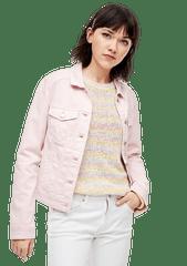 Q/S designed by női kabát 46.003.51.2206