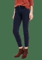 s.Oliver dámské džíny 14.003.72.3524