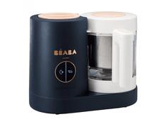 Beaba parowar + blender BABYCOOK Neo