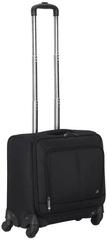 RivaCase 8481 torba na kolesih, 39,6 cm (15.6'')