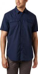 Columbia pánská košile Silver Ridge 2.0 SS 1838885464