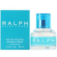 Ralph Lauren toaletna voda, 30 ml