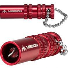 Château La Mission H Extractor Tool - klíč - Red