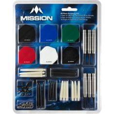 Château La Mission H Accessory Kit - Soft