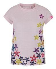 Loap majica za djevojčice AJTA