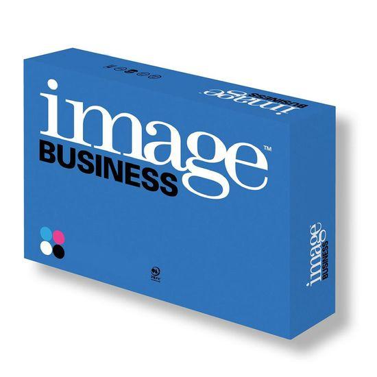 Image Papír kopírovací Business A3 80g 500 listů