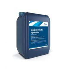 Gazprom Neft GAZPROM Hydraulic HLP-46 (HM 46) 20L