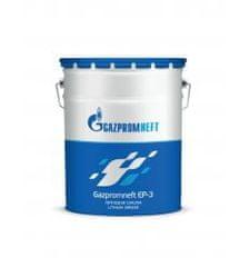 Gazprom Neft GAZPROM Litol 24 18kg