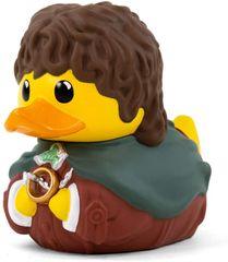 Numskull Tubbz: LOTR figurica, Frodo Baggins #1