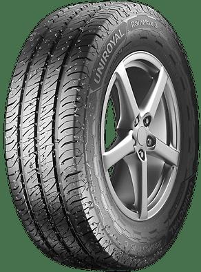 Uniroyal guma RainMax 3 225/65 R 16 112/110R