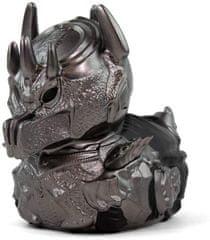 Numskull Tubbz: LOTR figurica, Sauron #3