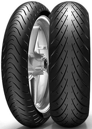 Metzeler guma Roadtec 01 170/60ZR17 72W, (R), TL
