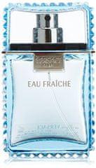 Versace Eau Fraiche Man toaletna voda, 30 ml